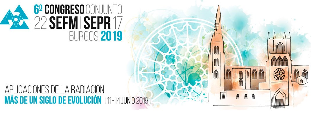 6th Joint Congress 22SEFM-SEPR17