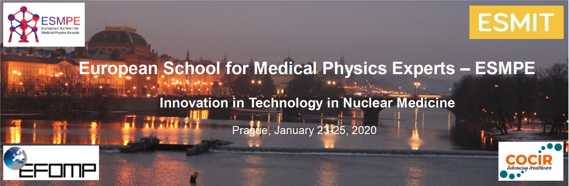 Innovation in Technology in Nuclear Medicine