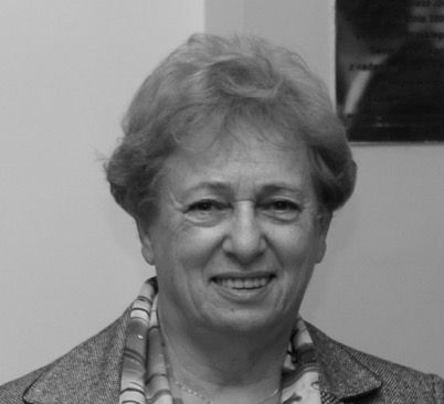 Announcement of the death of Professor Marta Wasilewska -  Radwańska a collaborator of EFOMP