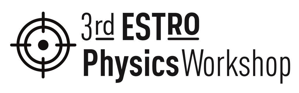 ESTRO Physics Workshop