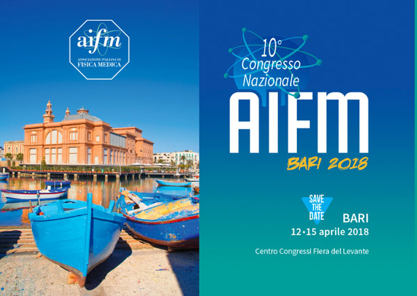 10th AIFM National Congress