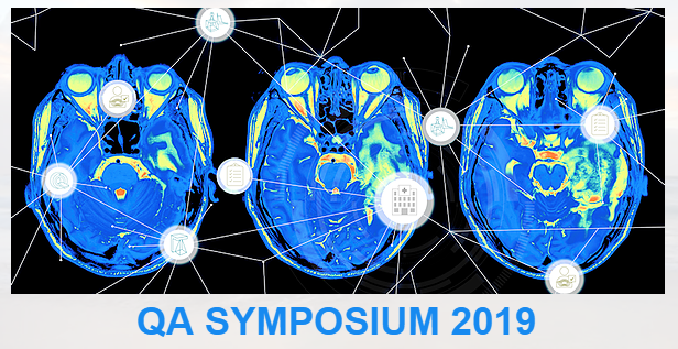Symposium in Future Trends in Photon Radiotherapy